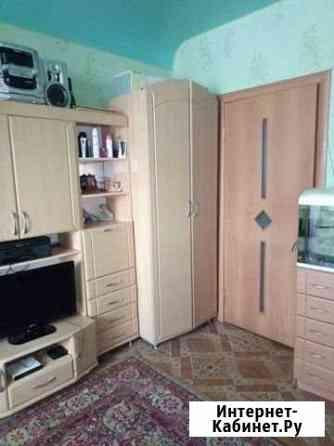 2-комнатная квартира, 52 м², 4/4 эт. Комсомольск-на-Амуре