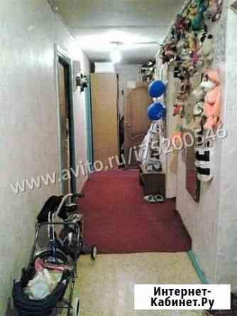 Комната 12 м² в 5-ком. кв., 3/5 эт. Великий Новгород