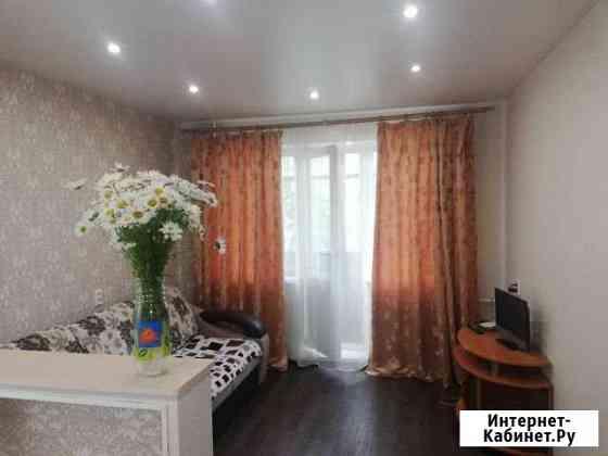 1-комнатная квартира, 32 м², 2/5 эт. Братск