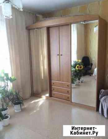 2-комнатная квартира, 61 м², 1/4 эт. Иваново