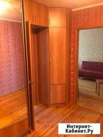 3-комнатная квартира, 71 м², 1/5 эт. Великие Луки