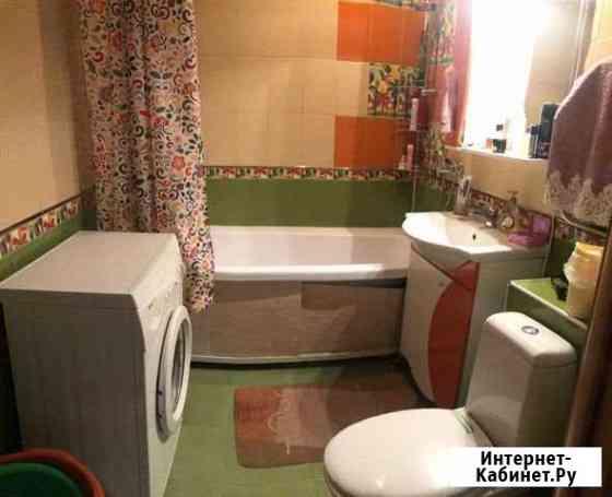 1-комнатная квартира, 39.9 м², 6/9 эт. Новый Уренгой