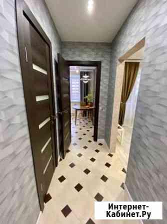 1-комнатная квартира, 39 м², 4/9 эт. Йошкар-Ола