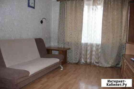 2-комнатная квартира, 48 м², 2/5 эт. Петрозаводск