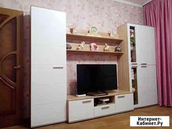 1-комнатная квартира, 37 м², 7/16 эт. Саранск
