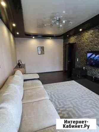 2-комнатная квартира, 59 м², 9/9 эт. Томск