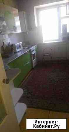 3-комнатная квартира, 69 м², 2/5 эт. Нерюнгри
