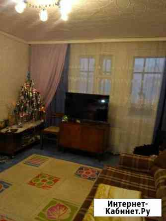 2-комнатная квартира, 52 м², 1/2 эт. Лабытнанги