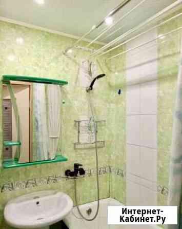 3-комнатная квартира, 59.9 м², 1/9 эт. Комсомольск-на-Амуре