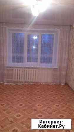 1-комнатная квартира, 29 м², 3/5 эт. Ливны