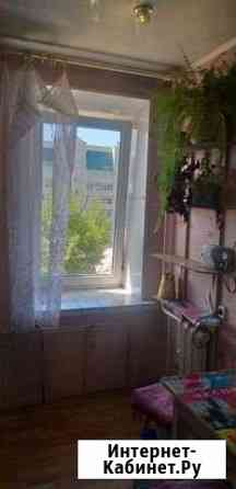 3-комнатная квартира, 61 м², 4/5 эт. Чита