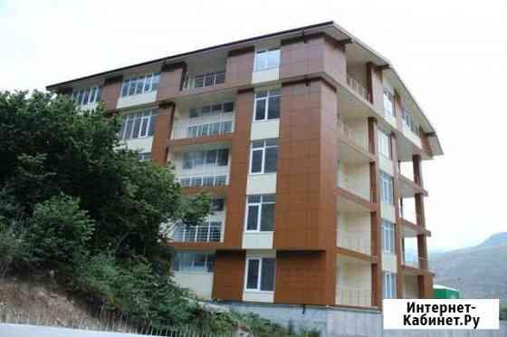 Дом 2032 м² на участке 35 сот. Чикола