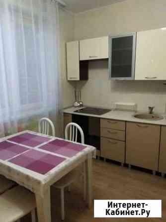 1-комнатная квартира, 38 м², 10/12 эт. Улан-Удэ