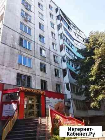 2-комнатная квартира, 54 м², 2/9 эт. Барнаул