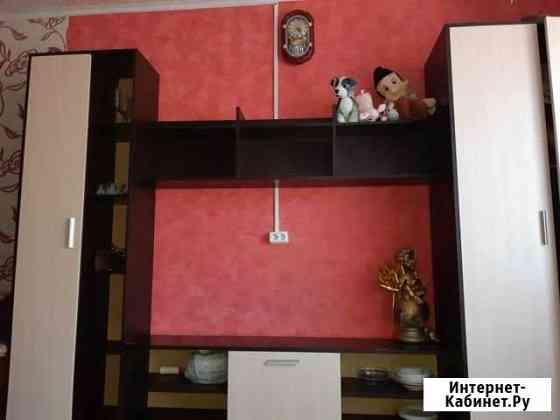 Комната 18 м² в 1-ком. кв., 2/9 эт. Томск