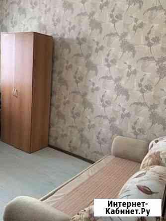 3-комнатная квартира, 71 м², 5/9 эт. Надым