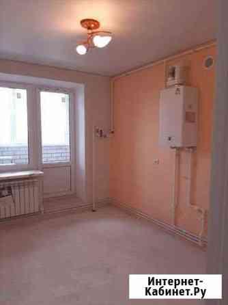 1-комнатная квартира, 37 м², 5/5 эт. Россошь