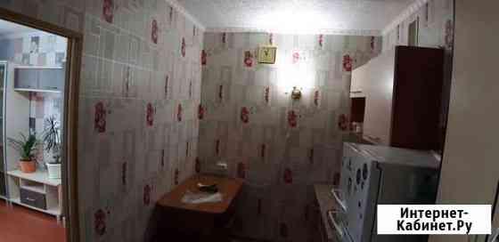 Комната 17 м² в 4-ком. кв., 2/5 эт. Северодвинск
