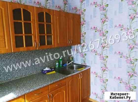 1-комнатная квартира, 37 м², 5/5 эт. Великий Новгород