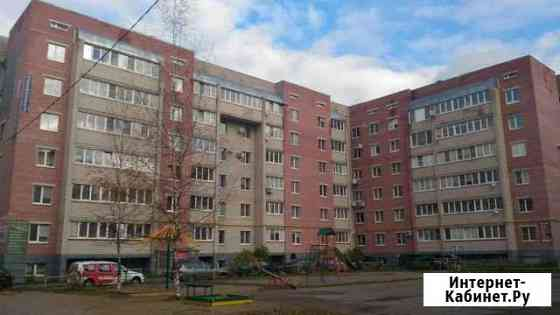 Помещение свободного назначения, 112.2 кв.м. Вологда