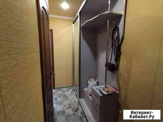1-комнатная квартира, 31 м², 3/4 эт. Рузаевка