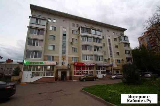 Гараж 22 м² Кострома
