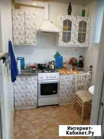 1-комнатная квартира, 25 м², 2/2 эт. Сокол