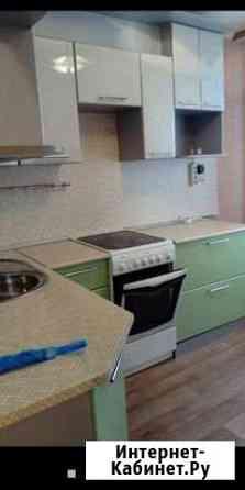 2-комнатная квартира, 50 м², 6/10 эт. Тольятти