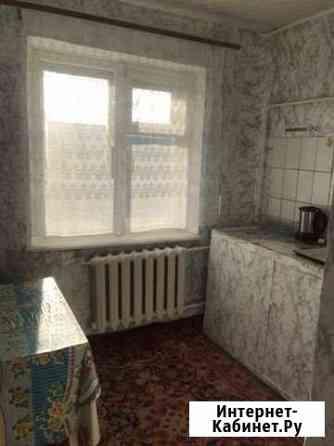 2-комнатная квартира, 45 м², 5/5 эт. Воркута