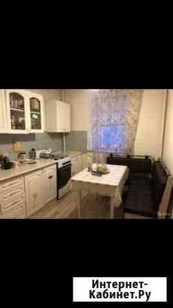2-комнатная квартира, 47 м², 6/9 эт. Ухта