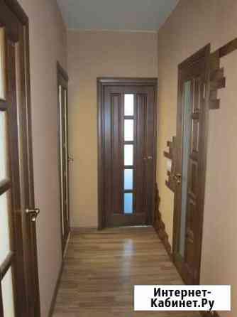 2-комнатная квартира, 50 м², 1/2 эт. Анна