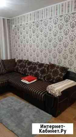 1-комнатная квартира, 38 м², 1/9 эт. Салехард