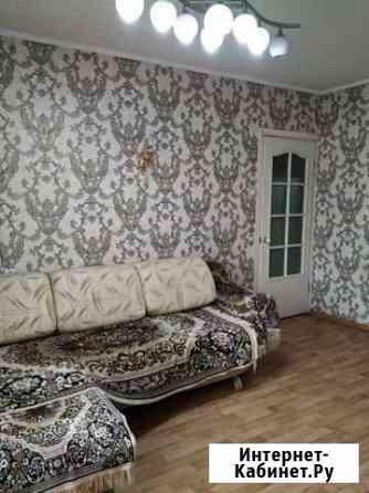 2-комнатная квартира, 55 м², 4/7 эт. Улан-Удэ