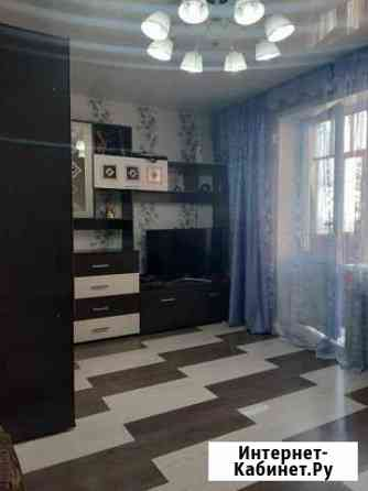 1-комнатная квартира, 37 м², 2/9 эт. Братск