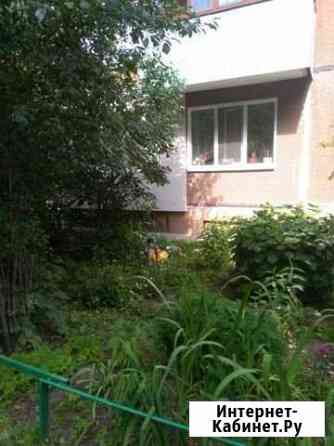 3-комнатная квартира, 50 м², 1/5 эт. Иваново