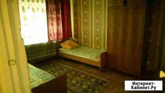 2-комнатная квартира, 44.8 м², 2/2 эт. Синдор