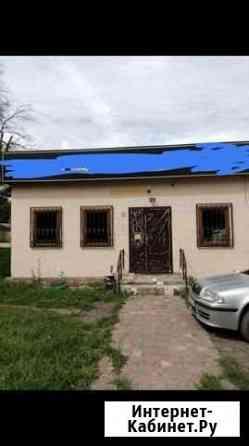 Магазин-офис Орёл