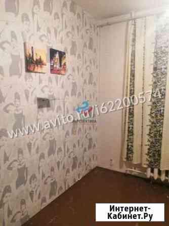1-комнатная квартира, 32.3 м², 6/10 эт. Архангельск