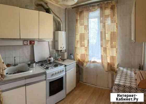 1-комнатная квартира, 22 м², 2/5 эт. Орёл