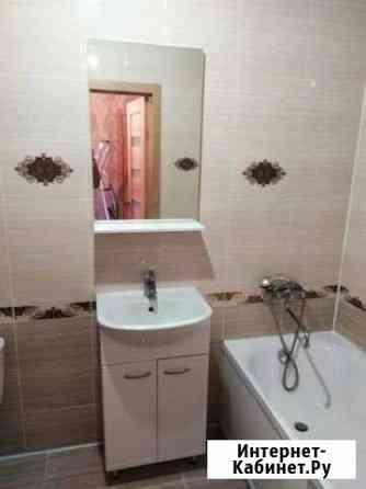 1-комнатная квартира, 36 м², 1/4 эт. Иркутск