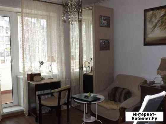 2-комнатная квартира, 75 м², 7/10 эт. Иваново