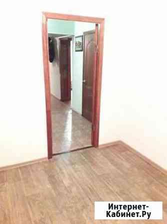 3-комнатная квартира, 66 м², 5/5 эт. Ноябрьск
