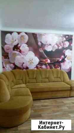 2-комнатная квартира, 45 м², 3/5 эт. Воронеж