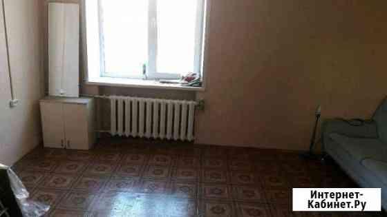 Комната 20 м² в 3-ком. кв., 4/4 эт. Киров