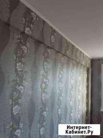 Комната 24 м² в 3-ком. кв., 5/5 эт. Саяногорск