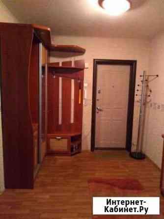 3-комнатная квартира, 68.8 м², 1/5 эт. Печоры