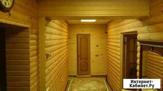 4-комнатная квартира, 133 м², 5/7 эт. Магадан