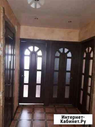 4-комнатная квартира, 72 м², 2/5 эт. Якутск