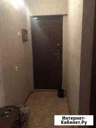 2-комнатная квартира, 45.5 м², 3/5 эт. Пригородный