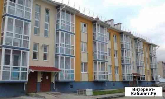 Студия, 29 м², 3/3 эт. Иваново